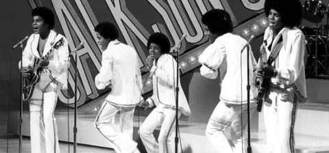 Jackson 5 I Want You Back ноты для бас гитары